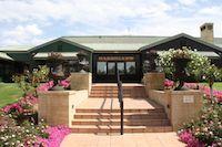 Harrigans Irish pub, Hunter Valley, NSW