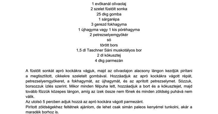 Muskotályos gombaszósz-paleo-Pocak Panna.docx