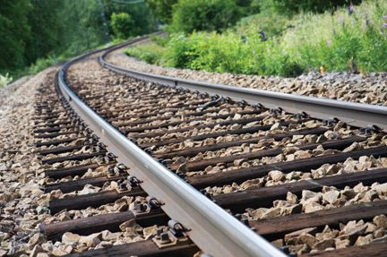 The UK's rail network is currently undergoing the biggest programme of modernisation since Victorian times…     http://www.europeanrailwayreview.com/20663/rail-industry-news/big-opportunities-ahead-for-uk-rail-supply-chain/?utm_source=rss&utm_medium=rss&utm_campaign=big-opportunities-ahead-for-uk-rail-supply-chain     #TGUK #supplychain #rail #train