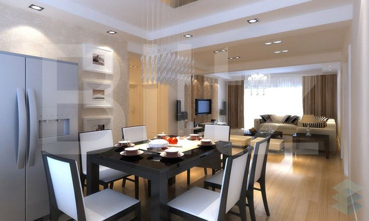 3D Interior Rendering And Design Company Our 3D Interior Rendering company offer 3D Interior Design, Architectural 3D Interior Rendering, Residential And Commercial Interior Rendering Service. http://www.blitz3ddesign.com/3d-interior-rendering-services.html