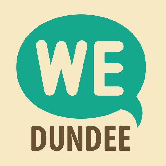 All about Dundee