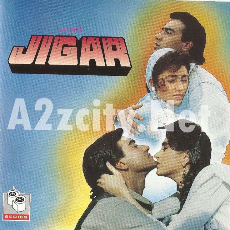 hindi movie song videos download