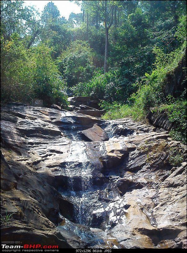 Bangalore-Sringeri-Horanadu-Dharmasthala-Kukke-Bangalore-dsc_0237.jpg