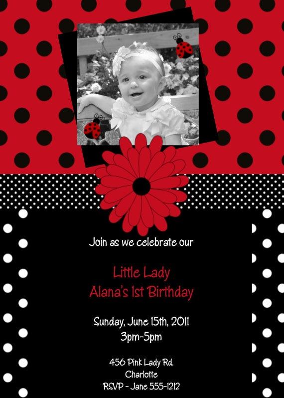 531 best LADYBUG PARTY images on Pinterest Ladybug party Ladybugs