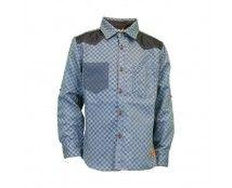 Super fed skjorte fra Koin