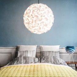 VITA Lora XL Lampeskjerm
