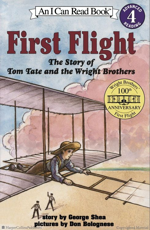 first flight the wright brothers essay The wright brothers' first plane flight in kitty hawk lasted just 12 seconds in 1903,  but orville and wilbur made history in that airplane, the flyer.