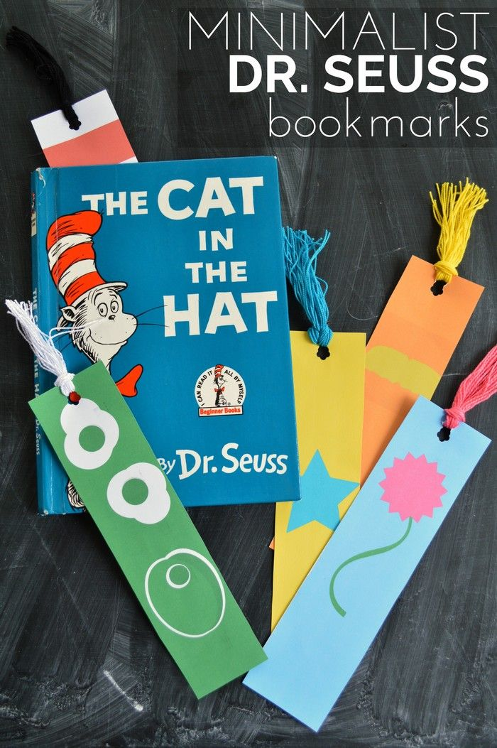 Minimalist Classroom Games ~ Best images about dr seuss crafts and ideas for kids