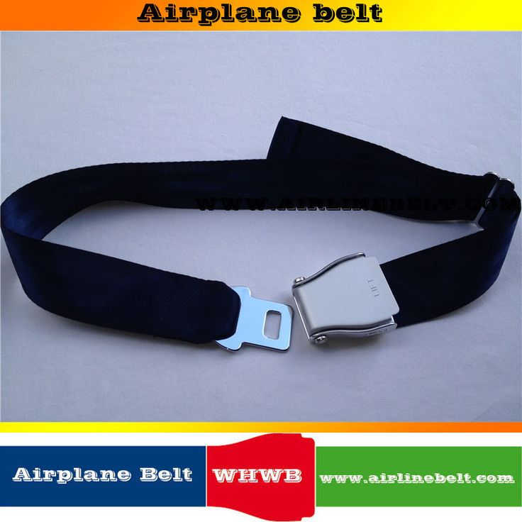 Free shipping 48 aircraft buckle brand Black Plane Airplane Aeroplane Airline Seat Belt Extender Extension belt car accessories -in Seat Belts & Padding from Automobiles & Motorcycles on Aliexpress.com | Alibaba Group