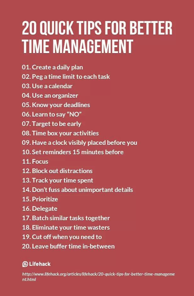 For those with ADHD, none of these will be quick or easy, but it helps to know what strategies could help. Use the tips to build habits that you can gradually incorporate into your life. Start with learning what you can actually get done in two minutes. Then challenge yourself to stick with a boring task for just 15 minutes. Celebrate small improvements. They really do add up.