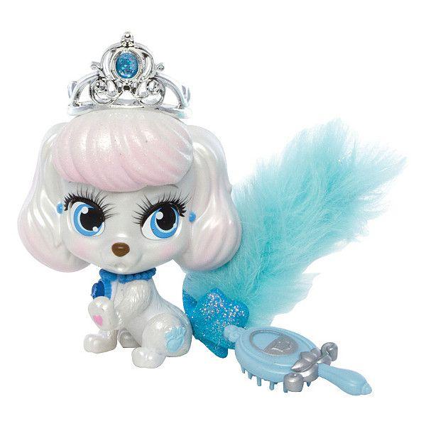 89 mejores imágenes de Palace pets stuff en Pinterest | La princesa ...