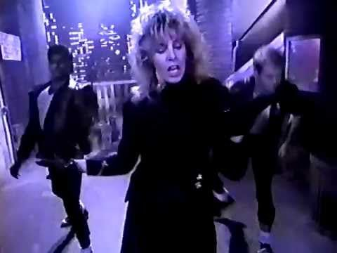 ▶ Nancy Martinez - For Tonight - YouTube
