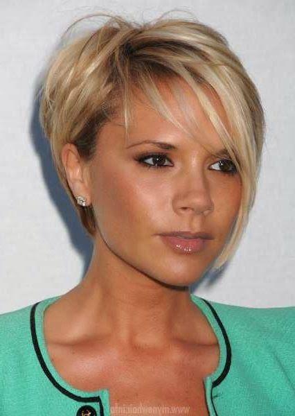 cortes de cabello para mujeres segun el rostro - Buscar con Google                                                                                                                                                      Más