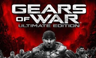 GameUp Cinisello Balsamo: Gears Of War: Ultimate Edition