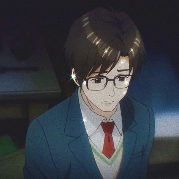 Parasyte anime anime king manga anime