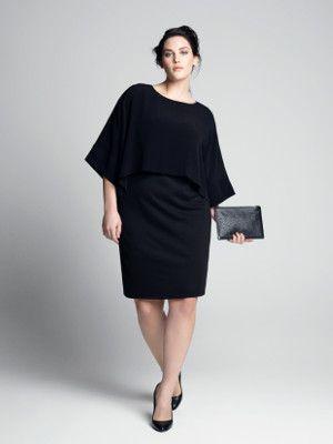 109 best Plus size fashion images on Pinterest | Accessories ...