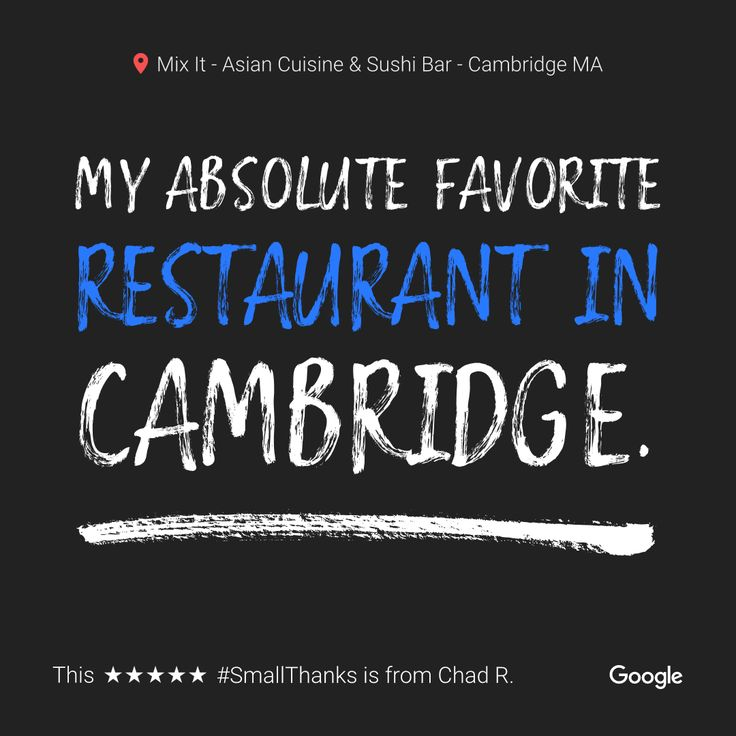 Best Restaurant in Cambridge !!! Visit Us or Order Online @ www.mixitrestaurant.com  #asianfusion #asian #asianfood #food #foodporn #vegan #glutenfree #sushi #steak #salmon #chicken #pork #soup #salad #noodles #Japanese #Thai #Chinese #Indonesian #Korean #catering #caterer #Boston #Cambridge #Massachusetts