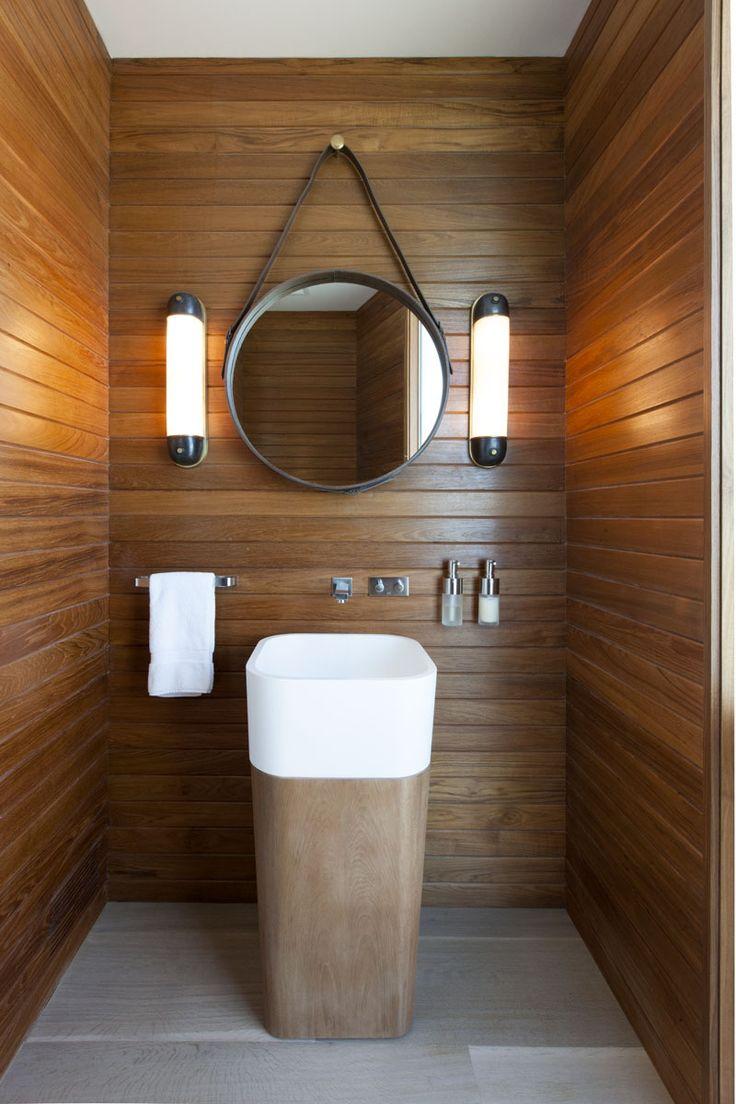 best powder room bath images on pinterest bathroom bathrooms