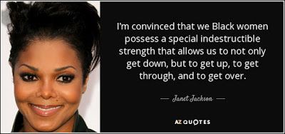 strong black woman quotes tumblr