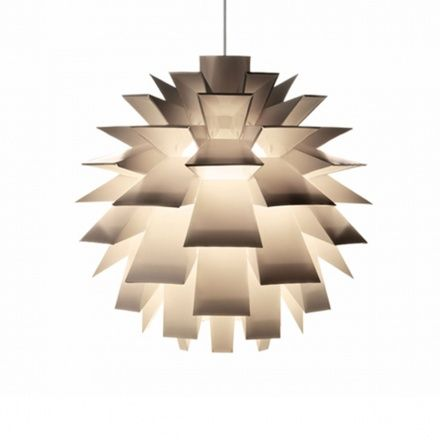 Normann Copenhagen / Lamp Norm 69 small / Pendant