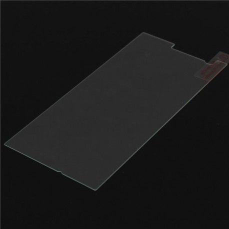 9Н+ Folie protectie ecran sticla securizata - telefon mobil - HTC One M9