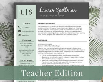 teachers professional resumes provides online packages to assist teachers for resumes curriculum vitaecvs cover letters we offer a range of products teacher resume samples free