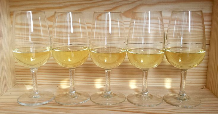 The Guide to Chablis Wine