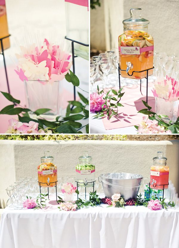 www.yourbox-shop.com dispensador de bebida. bebidas. limonada. drink dispenser. drink station. boda. wedding. party. fiesta.