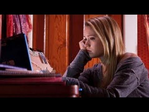 Movies about online bullying