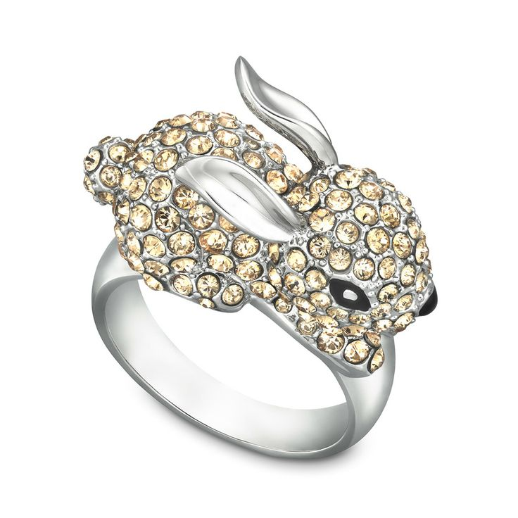 120 Best Images About Jewelry I Like On Pinterest Love