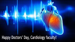 Image result for happy doctors day 2017