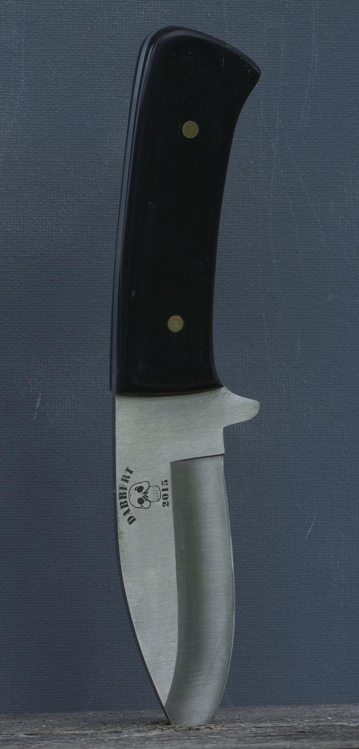 119 best custom knives for sale images on pinterest custom