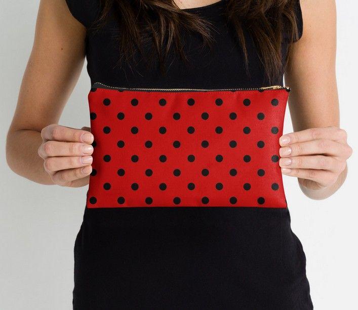 http://www.redbubble.com/people/siwabudda/works/17097234-ladybug-pattern?p=pouch