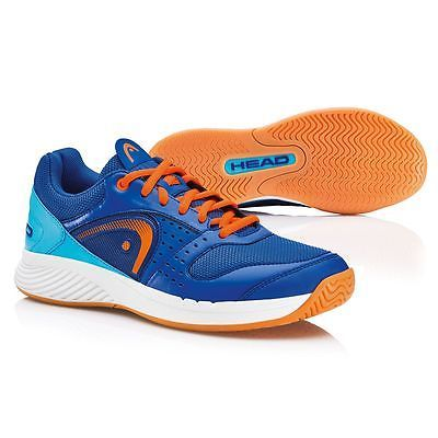 Head sprint team mens #indoor court #shoes for tennis squash & #badminton,  View more on the LINK: 	http://www.zeppy.io/product/gb/2/351746190082/