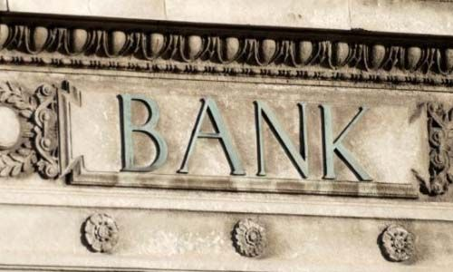 """Банк Intesa начал синдикацию кредита, выданного на покупку 19,5% акций """"Роснефти"""" http://www.spbcash.ru/news228.html  #кредит #санктпетербург"""