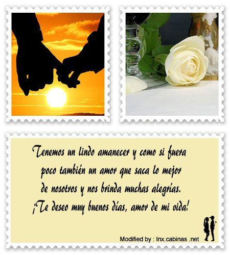 descargar frases bonitas de buenos dias para mi amor,descargar mensajes de buenos dias para mi amor:  http://lnx.cabinas.net/mensajes-de-buen-dia-para-mi-pareja/