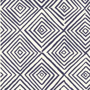 Lee Jofa Facets # pattern