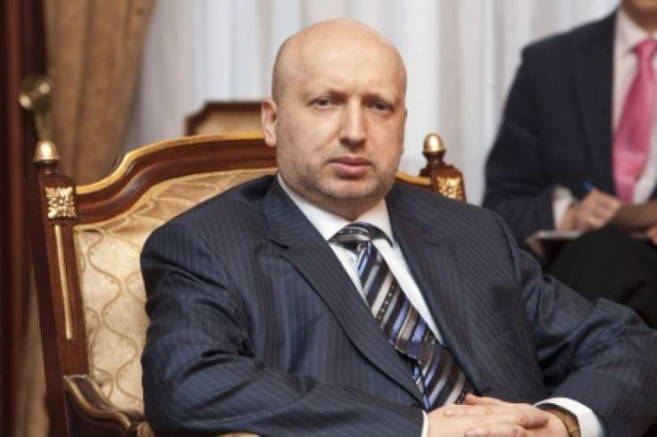 Показаний Вороненкова боялся «кровавый пастор»: депутат мог рассказать, кто сдал Крым
