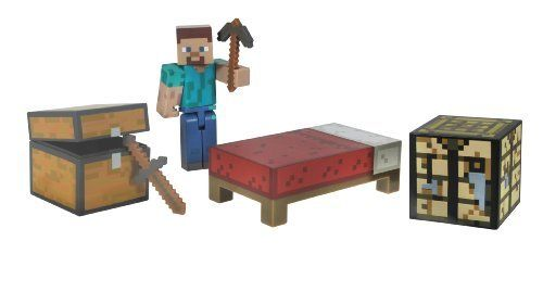 Minecraft Core Player Survival Pack, http://www.amazon.co.uk/dp/B00DS5FBP8/ref=cm_sw_r_pi_awdl_SKjCtb1YDQ879