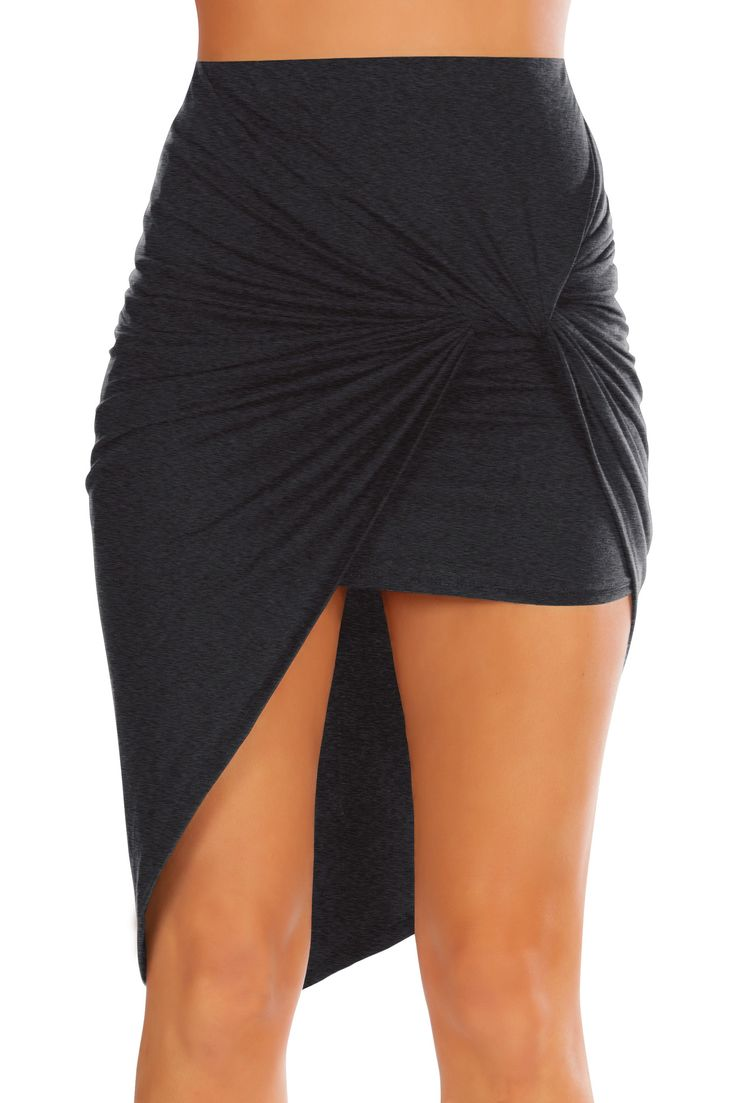 best 25 pencil skirt ideas on fitted