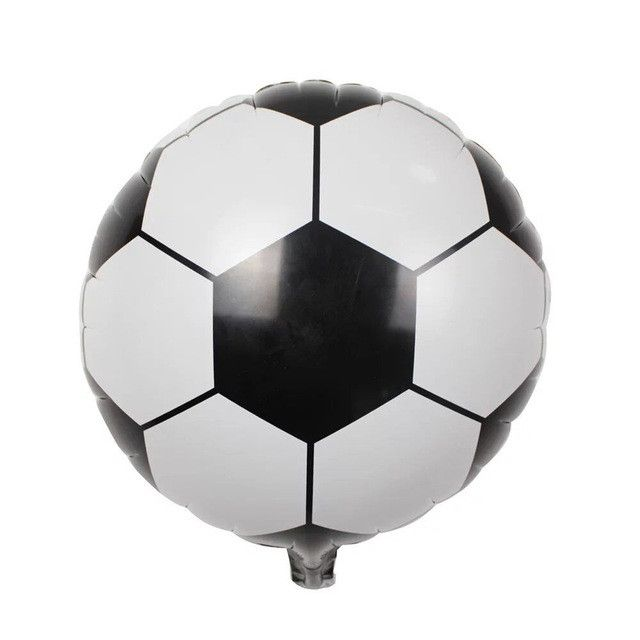 18 inch football balloons children's toys party decoration