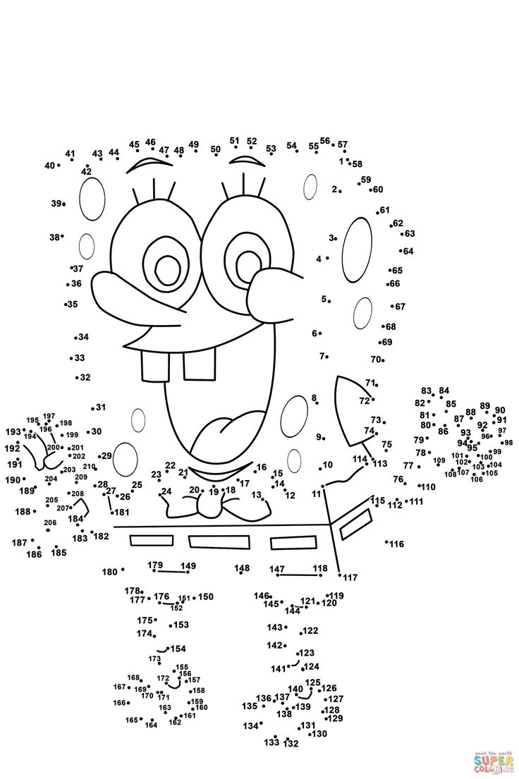 http://www.supercoloring.com/sites/default/files/styles/coloring_full/public/cif/2013/01/spongebob-dot-to-dot.jpg