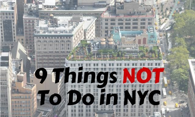 17 best images about travel new york city on pinterest for List of things to do in new york