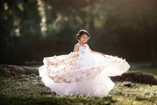 Pin on Rental Dress Ideas for Sessions