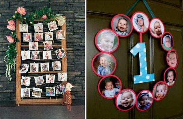 Первый день рождения - как сделать его по-настоящему интересным? - Ярмарка Мастеров - ручная работа, handmade