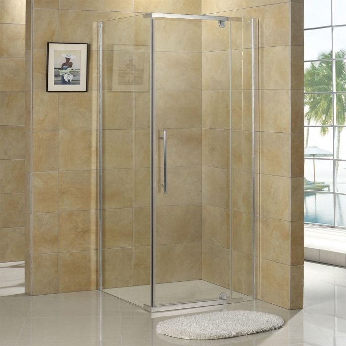 Excellent Freestanding Showers Shower Systems Shower Kits