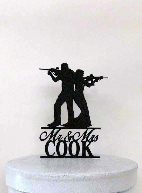 US $19.55 New in Home & Garden, Wedding Supplies, Wedding Cake Toppers