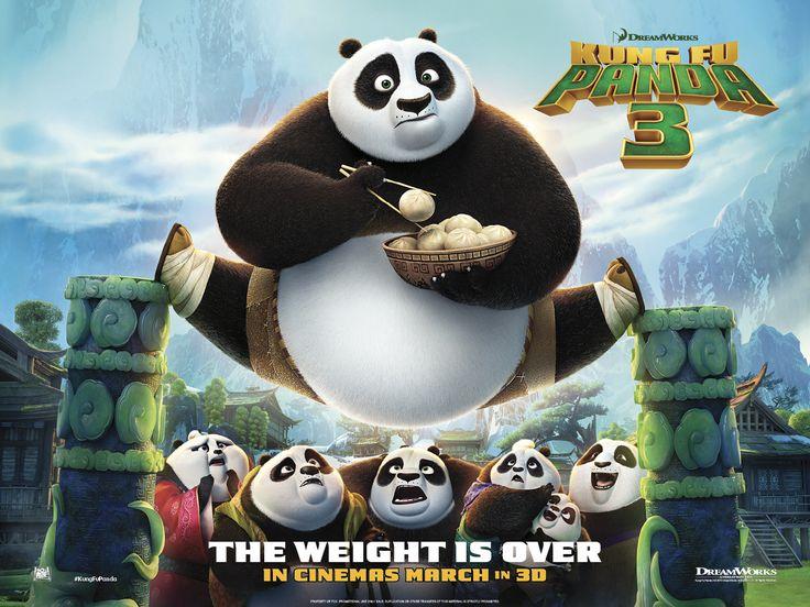 kung fu panda turkce dublaj 720p resolution