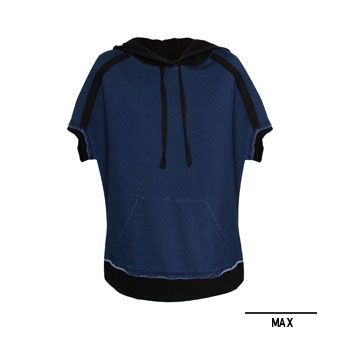Comfort and style from @maxfashions @westfieldnz #fashionfit