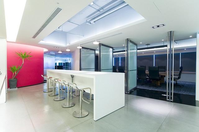 Corporate Office Design Ideas Captivating 2018